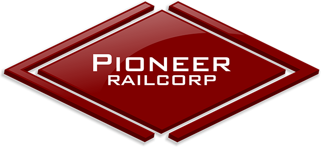Pioneer Railcorp Shareholders Approve Merger Agreement With BRX Transportation Holdings