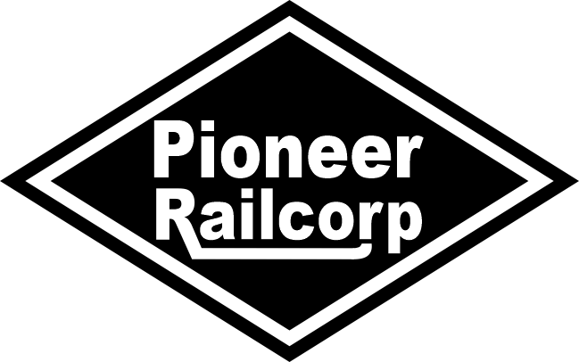 Pioneer Railcorp Enters Into Merger Agreement To Be Acquired By BRX Transportation Holdings For $18.81 Per Share In Cash