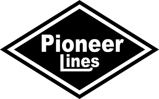 Pioneer Lines Expands Senior Leadership Team – Company adds industry veteran Tom Hurlbut as CFO